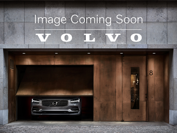 Volvo  S60 T6 FWD
